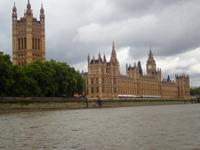 London2011.jpg