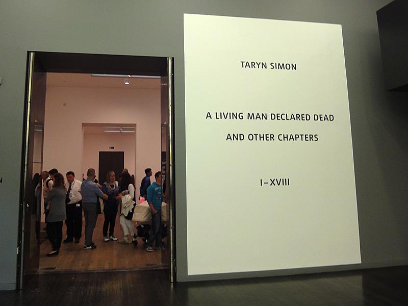 http://www.unsafeart.com/art_tourist/artassets/Simon_Exhibition.png