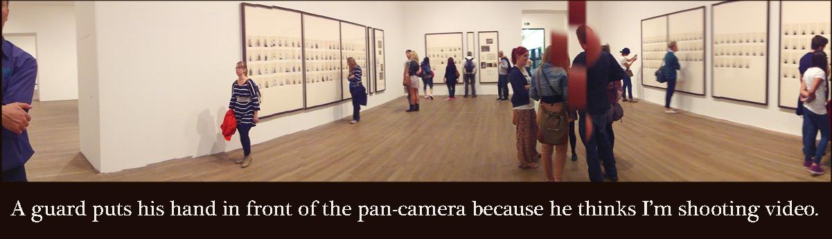 http://www.unsafeart.com/art_tourist/artassets/TateSimonPan.jpg