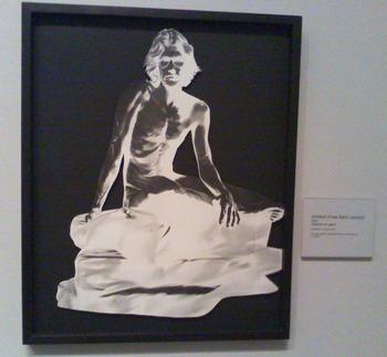 http://www.unsafeart.com/art_tourist/assets_c/2011/01/MB_man-thumb-350x323-453.jpg