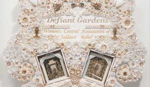 Robleto-Defiant-Gardens.jpg