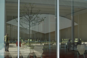 Thumbnail image for Art-Institute-Modern-Wing.JPG