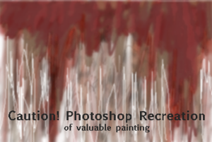 Photoshopd-Nitsch.png